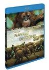 CD Shop - NáVRAT DO DIVOčINY BD (3D+2D)