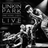 CD Shop - LINKIN PARK RSD - ONE MORE LIGHT LIVE