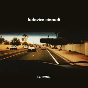 CD Shop - EINAUDI LUDOVICO CINEMA