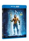 CD Shop - AQUAMAN 2BD (3D+2D)
