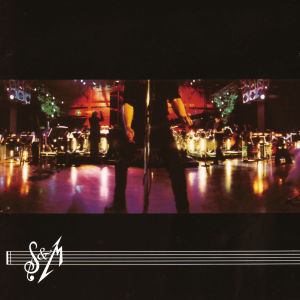 CD Shop - METALLICA S & M SYMPHONY