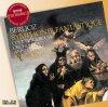 CD Shop - DAVIS/CG Berlioz: Fantastická symfonie