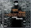 CD Shop - BRENDEL ALFRED BRENDEL PLAYS HAYDN/MOZART