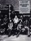 CD Shop - ALLMAN BROTHERS BAND 1971 FILLMORE EAST..