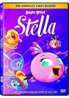 CD Shop - ANGRY BIRDS: STELLA (1. SéRIE)