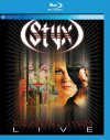 CD Shop - STYX THE GRAND ILLUSION AND...