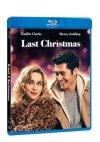 CD Shop - LAST CHRISTMAS BD