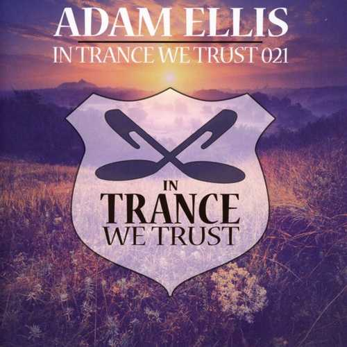 CD Shop - V/A IN TRANCE WE TRUST 21