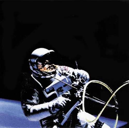CD Shop - AFGHAN WHIGS 1965