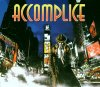 CD Shop - ACCOMPLICE ACCOMPLICE -DIGI-