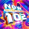CD Shop - V/A NOW MUSIC 102