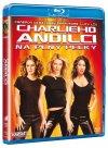 CD Shop - CHARLIEHO ANDíLCI: NA PLNý PECKY