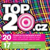 CD Shop - RUZNI/POP NATIONAL TOP20.CZ 2017/1
