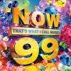 CD Shop - V/A NOW 99