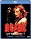 CD Shop - AC/DC LIVE AT DONINGTON