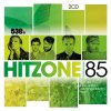 CD Shop - V/A HITZONE 85