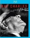 CD Shop - CHARLES, RAY LIVE AT MONTREUX 1997