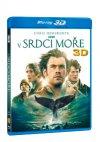 CD Shop - V SRDCI MOřE 2BD (3D+2D)