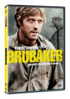 CD Shop - BRUBAKER