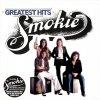 CD Shop - SMOKIE GREATEST HITS (BRIGHT..