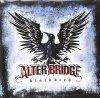 CD Shop - ALTER BRIDGE Blackbird -Hq/Gatefold-