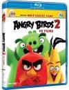 CD Shop - ANGRY BIRDS VE FILMU 2