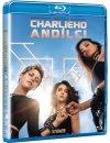 CD Shop - CHARLIEHO ANDíLCI (2019)