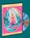 CD Shop - BARBIE - MOřSKá VíLA