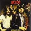 CD Shop - AC/DC HIGHWAY TO HELL -LTD/HQ-