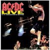 CD Shop - AC/DC LIVE