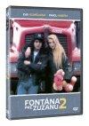 CD Shop - FONTáNA PRE ZUZANU 2.