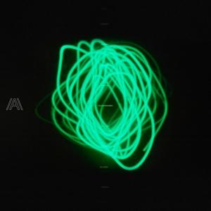 CD Shop - A A