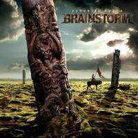 CD Shop - BRAINSTORM MEMORIAL ROOTS LTD