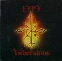 CD Shop - 1349 LIBERATION