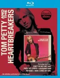 CD Shop - PETTY, TOM DAMN THE TORPEDOES -..
