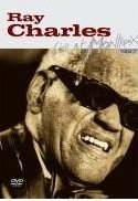 CD Shop - CHARLES, RAY LIVE AT MONTREUX.. -LIVE-