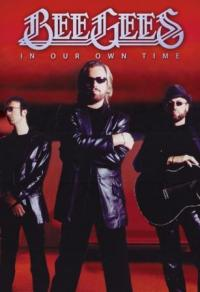 CD Shop - BEE GEES IN OUR OWN TIME