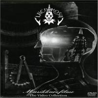CD Shop - LACRIMOSA MUSIKKURZFILME