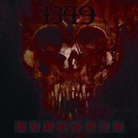 CD Shop - 1349 DEMONOIR