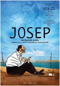 CD Shop - ANIMATION JOSEP