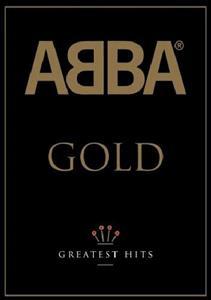 CD Shop - ABBA GOLD