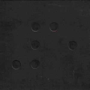 CD Shop - 35007 PHASE V