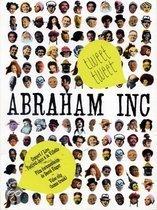 CD Shop - ABRAHAM INC. TWEET TWEET