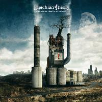 CD Shop - ENOCHIAN THEORY EVOLUTION: CREATIO EX..