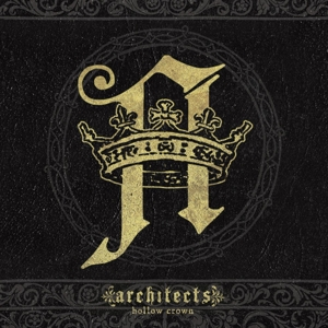 CD Shop - ARCHITECTS HOLLOW CROWN