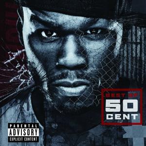 CD Shop - 50 CENT BEST OF