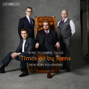 CD Shop - JACKSON/SMITH Times Go By Turns