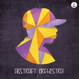 CD Shop - ABSTRACT ORCHESTRA DILLA