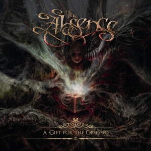 CD Shop - ABSENCE A GIFT FOR THE OBSESSED