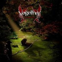 CD Shop - VOGELFREY WIEGENFEST